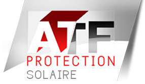 ATF Protection